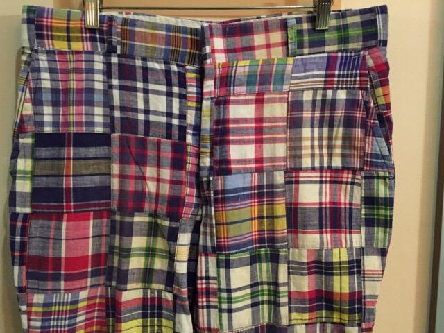 4月2日(土)大阪店スーペリア入荷!#3 MIX編!Shirt&SolidT!!_c0078587_14271819.jpg