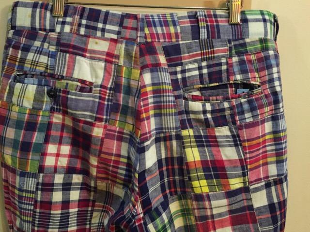 4月2日(土)大阪店スーペリア入荷!#3 MIX編!Shirt&SolidT!!_c0078587_14273142.jpg
