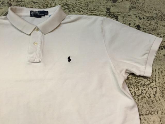 4月2日(土)大阪店スーペリア入荷!#3 MIX編!Shirt&SolidT!!_c0078587_14303774.jpg