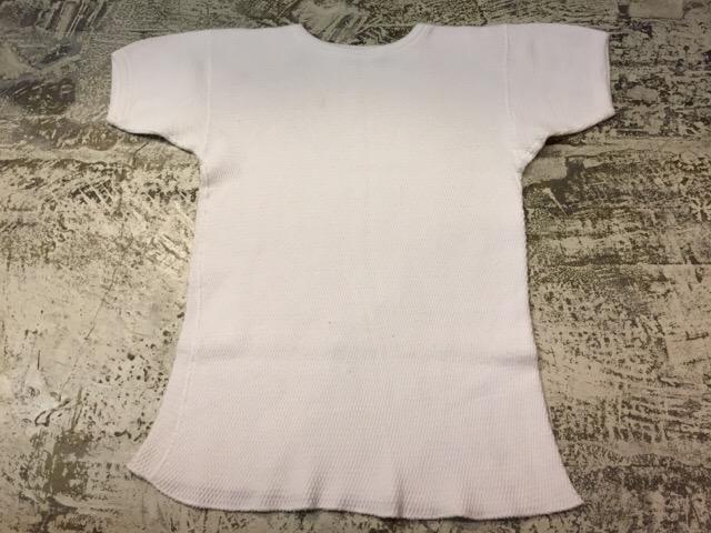 4月2日(土)大阪店スーペリア入荷!#3 MIX編!Shirt&SolidT!!_c0078587_145179.jpg