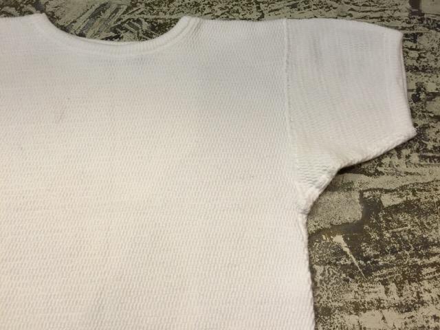 4月2日(土)大阪店スーペリア入荷!#3 MIX編!Shirt&SolidT!!_c0078587_1452977.jpg
