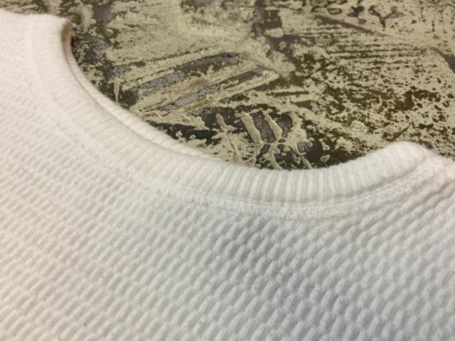 4月2日(土)大阪店スーペリア入荷!#3 MIX編!Shirt&SolidT!!_c0078587_145368.jpg