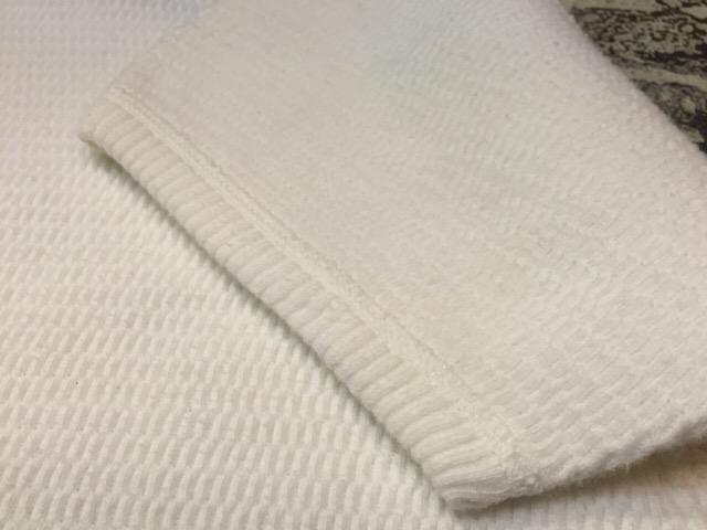4月2日(土)大阪店スーペリア入荷!#3 MIX編!Shirt&SolidT!!_c0078587_1454278.jpg