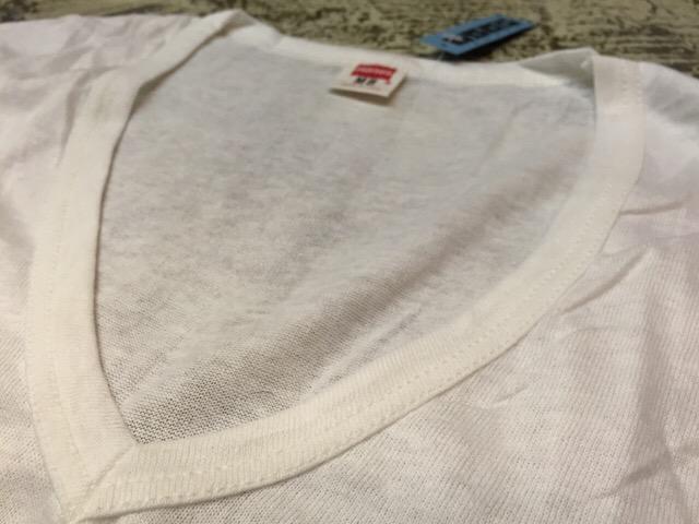 4月2日(土)大阪店スーペリア入荷!#3 MIX編!Shirt&SolidT!!_c0078587_1475142.jpg