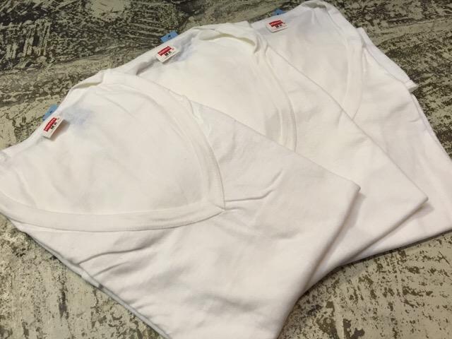 4月2日(土)大阪店スーペリア入荷!#3 MIX編!Shirt&SolidT!!_c0078587_147882.jpg
