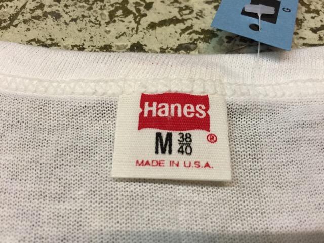 4月2日(土)大阪店スーペリア入荷!#3 MIX編!Shirt&SolidT!!_c0078587_17244553.jpg