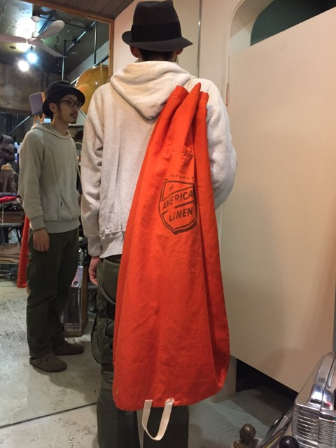 4月2日(土)大阪店スーペリア入荷!#5 Hunting&Work編!!_c0078587_22591941.jpg
