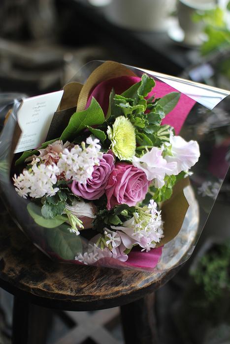 花束たくさん!_c0100388_1213145.jpg