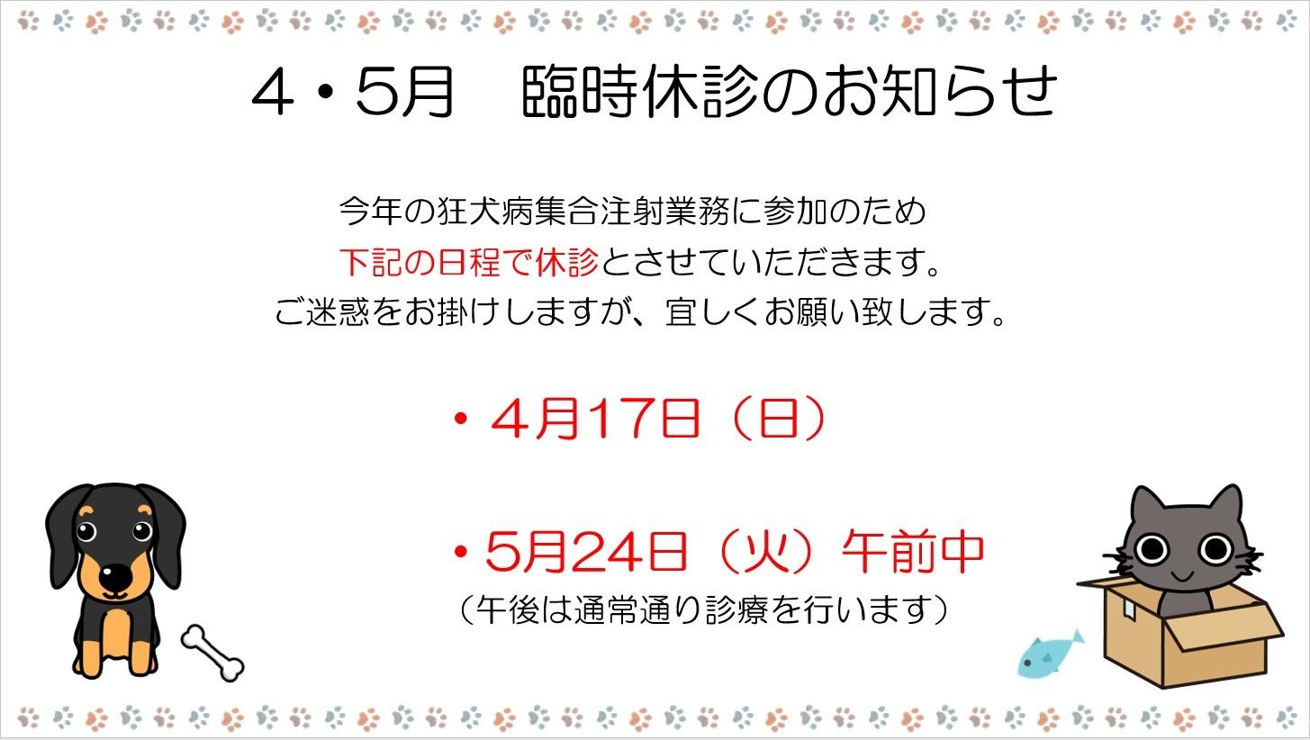 b0352394_09531059.jpg