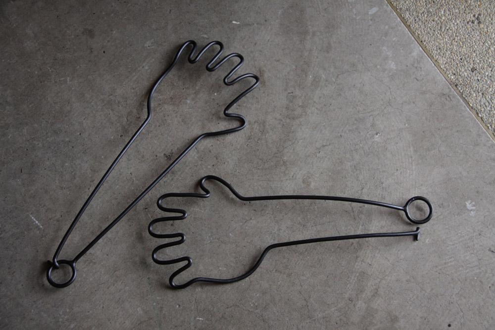 hand hanger._e0228408_1636889.jpg