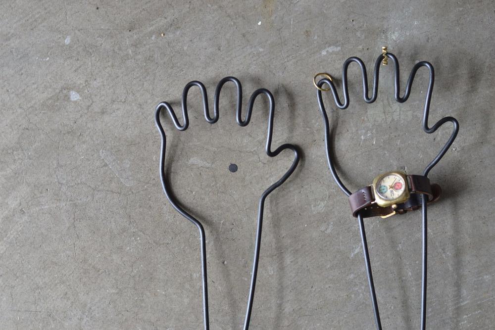 hand hanger._e0228408_1649396.jpg