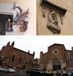 ベローナ観光 その3_a0177314_16201567.jpg