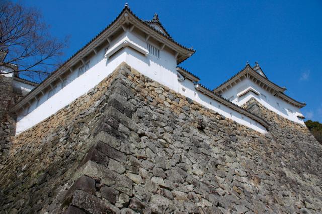 【姫路城】春の旅 part 8_f0348831_22355357.jpg