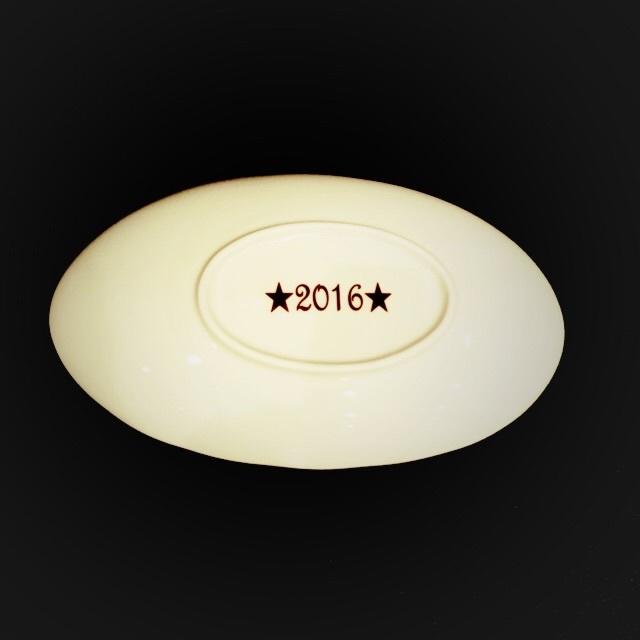 ★新年度★_b0348138_23184701.jpg