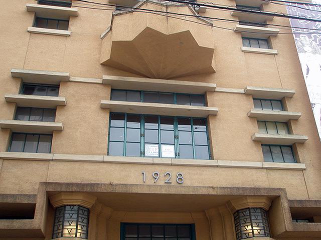 京都・レトロモダン建築 2_a0099744_19541224.jpg