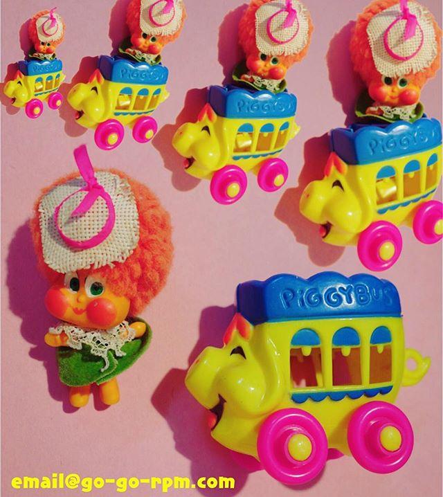 春らんまん☆カラフルおもちゃも満開です☆_c0084047_4362864.jpg