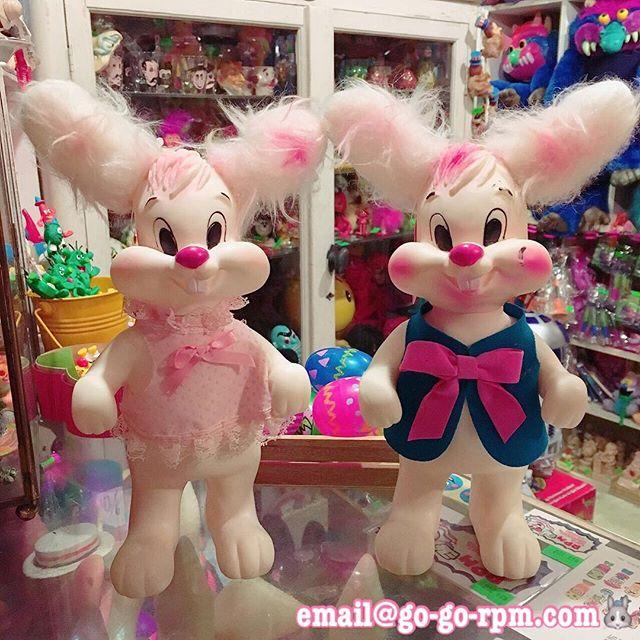 春らんまん☆カラフルおもちゃも満開です☆_c0084047_444330.jpg