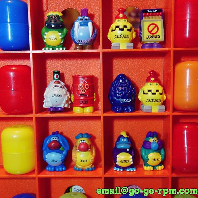 春らんまん☆カラフルおもちゃも満開です☆_c0084047_445651.jpg