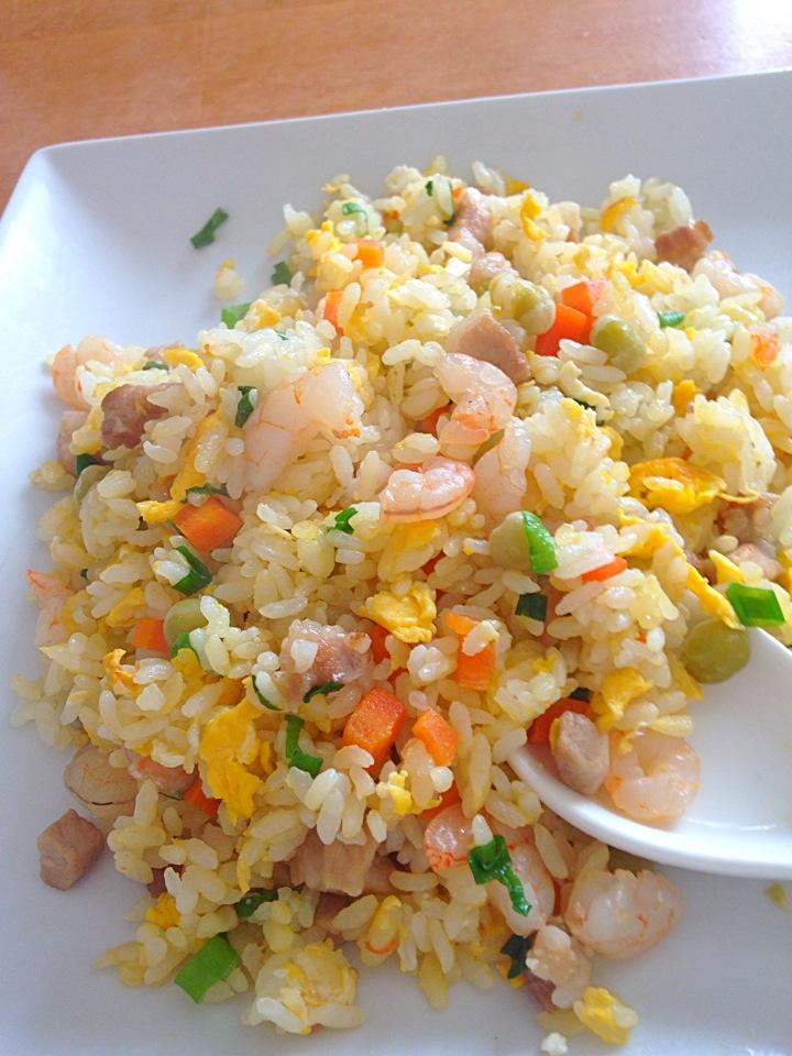 中華の家庭料理を作りました。_a0175348_1636630.jpg