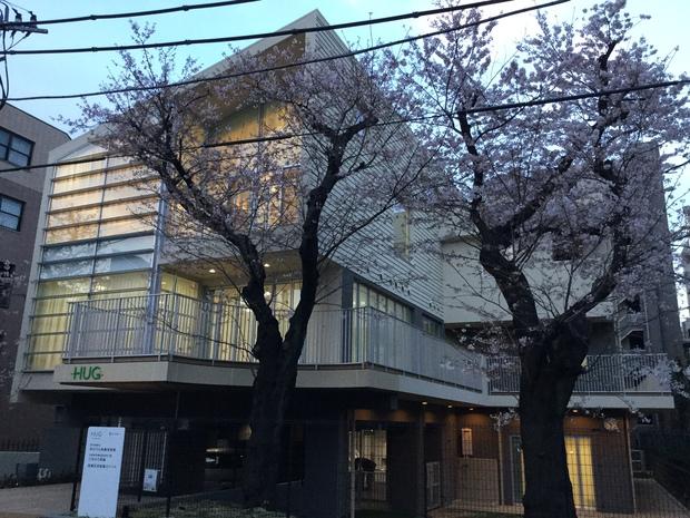 保育園と待機児童問題と東京三会建築会議_f0113361_2137223.jpg