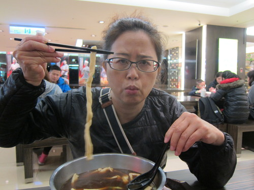 2016 Taiwan-1._c0153966_17245483.jpg