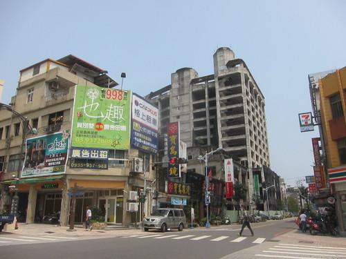 2016 Taiwan-1._c0153966_1875444.jpg