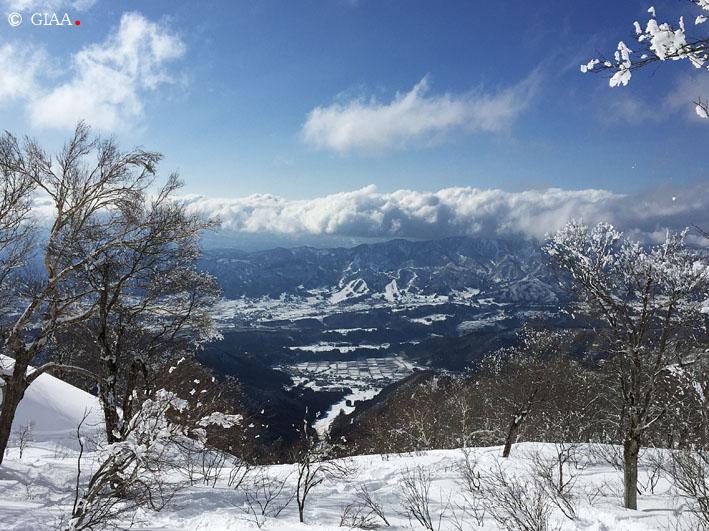 2016山_a0212380_17103749.jpg
