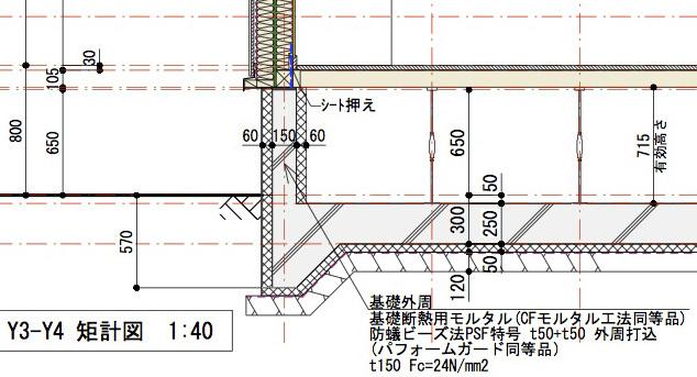 スカート断熱と青森県_e0054299_16191145.jpg