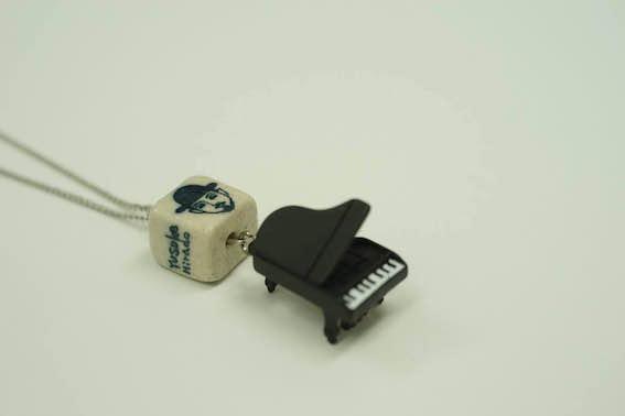 JAZZ necklace ver.2 遂に予約販売開始!!!_b0239506_1152081.jpg
