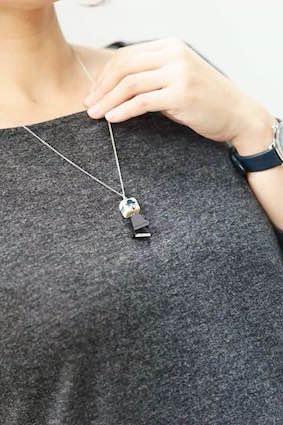JAZZ necklace ver.2 遂に予約販売開始!!!_b0239506_1162124.jpg
