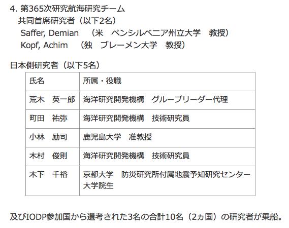 いよいよ西日本大震災の日が近づいてきたゾ!総員準備態勢に入れ〜〜!_a0348309_18401066.png