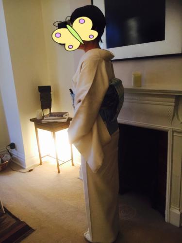 着物と帯のコラボ_e0151619_05241711.jpg
