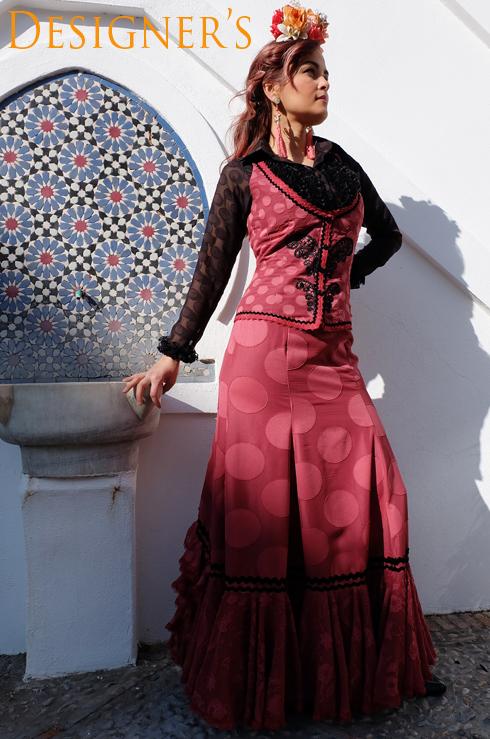 ~NEW!デザイナーズ一点もの衣装&新作アクセサリー~_b0142724_19225897.jpg
