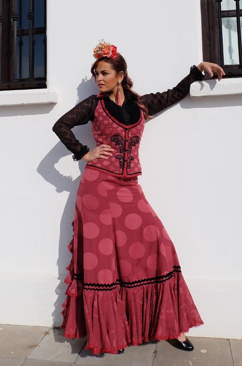 ~NEW!デザイナーズ一点もの衣装&新作アクセサリー~_b0142724_1923872.jpg