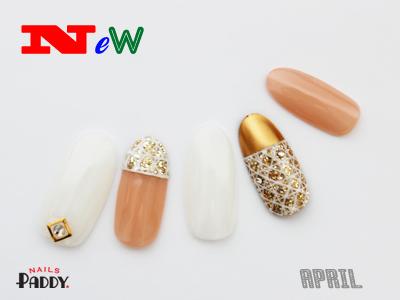April NEW Design_e0284934_11301897.jpg