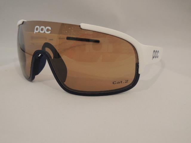 POCサングラス2016年モデル入荷_e0304942_189524.jpg