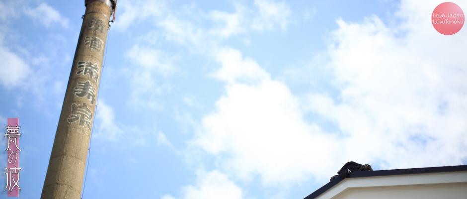 岩瀬 内川 おさんぽ撮影 富山市岩瀬の町並み編_b0157849_16163194.jpg