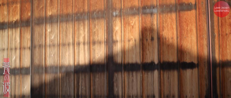 岩瀬 内川 おさんぽ撮影 富山市岩瀬の町並み編_b0157849_16341173.jpg