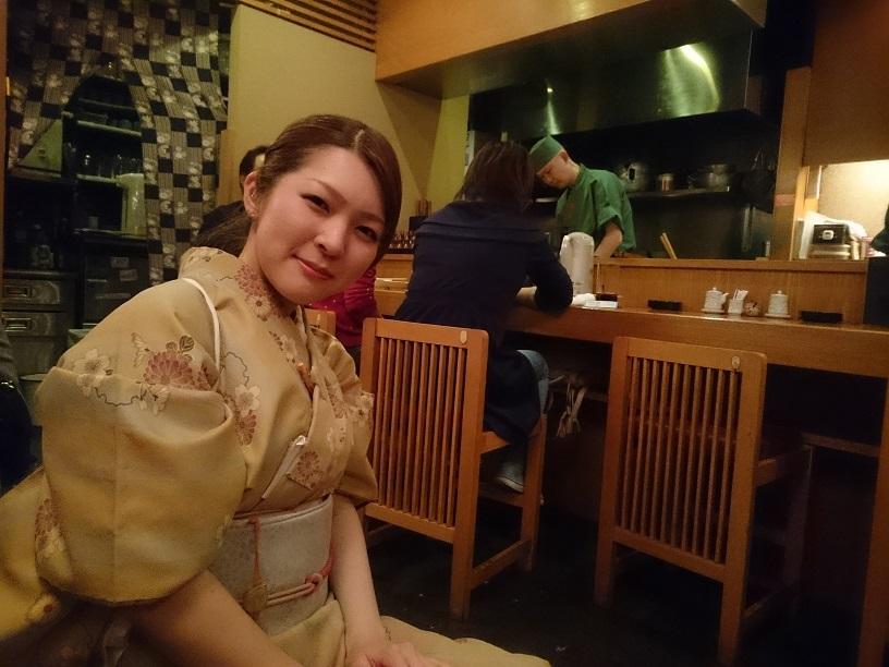 先生の隠れ家~渋谷区編~_d0061857_1534216.jpg