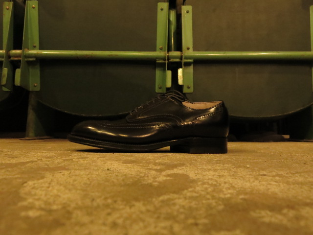 ""\""""Alden size 6 with modified insole fits for girls #wingtip""""ってこんなこと。_c0140560_10454146.jpg""640|480|?|en|2|3c2a8edc662017fe0fb82bfa2776dd68|False|UNLIKELY|0.2968508303165436