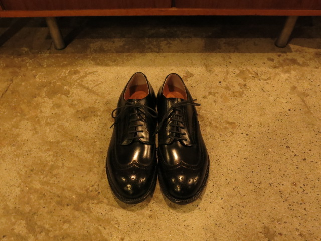 ""\""""Alden size 6 with modified insole fits for girls #wingtip""""ってこんなこと。_c0140560_10455726.jpg""640|480|?|en|2|d2cabdb141be852d80693a46bc3380a1|False|UNLIKELY|0.3126482367515564