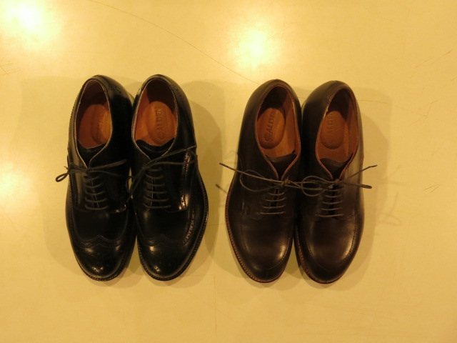 ""\""""Alden size 6 with modified insole fits for girls #wingtip""""ってこんなこと。_c0140560_10462862.jpg""640|480|?|en|2|93c5212b6f195ff97da444a669426895|False|UNLIKELY|0.3301551640033722