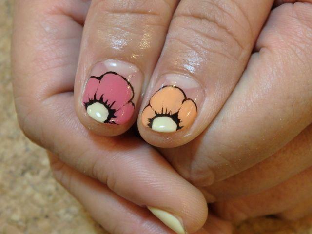 Flower Nail_a0239065_13582644.jpg
