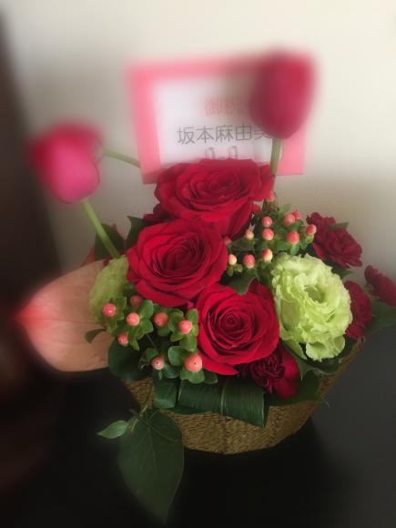 Grazie!_f0134268_13304291.jpg