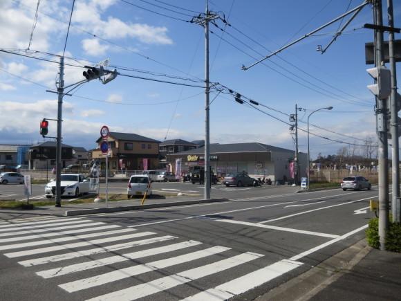 奈良、桜をめぐる散歩~そんなところは紹介せんでもええ~_c0001670_21585394.jpg