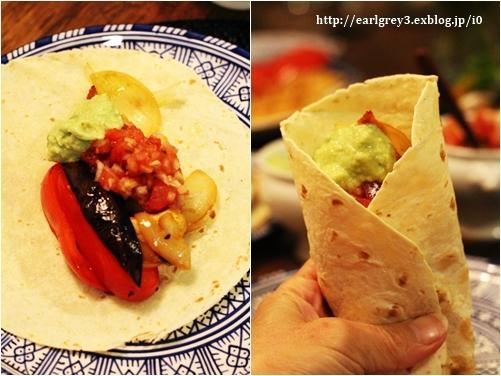 メキシカンな夕食_d0353281_01152500.jpg