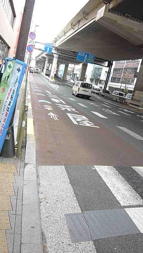 ポタリング 目黒川の花見_a0262093_11145840.jpg