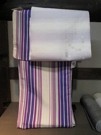 単衣の洗える着物・続々入荷・・・_b0228496_14571878.jpg