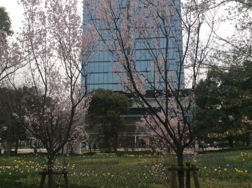 4月は旅立ちの季節…さよならのかわりに。_b0210699_02493565.jpg