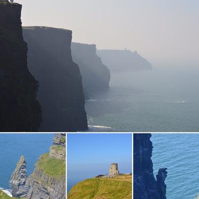 アイルランド/愛へ_d0050616_10135086.jpg